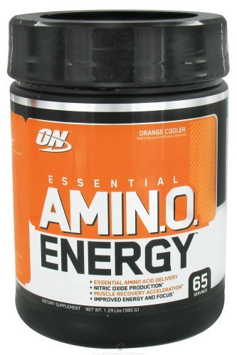 Optimum-Nutrition-Essential-Amino-Energy-65-Servings-Orange-Cooler-129-lbs