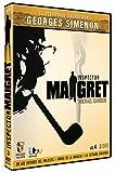 Inspector Maigret Volumen 4 [DVD]