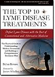 The Top 10 Lyme Disease Treatments: D...