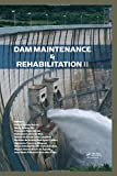 img - for Dam Maintenance and Rehabilitation II book / textbook / text book