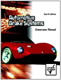 img - for Automotive Brake Systems (Chek Chart) book / textbook / text book