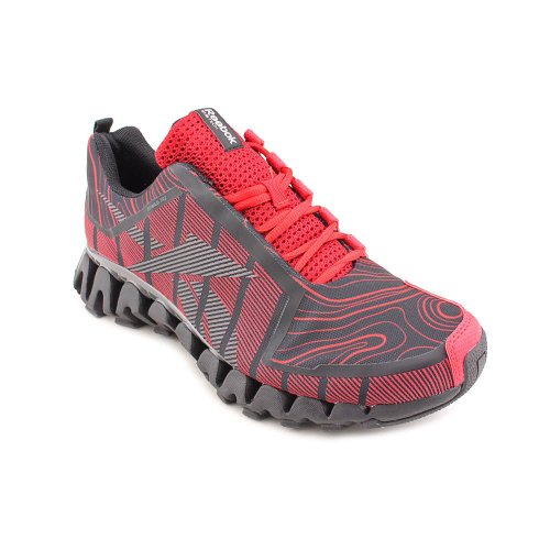 ... ireland reebok zigwild tr 2 mens size 11 red mesh running shoes uk 10  a7804 5b203 4e7bb60a5