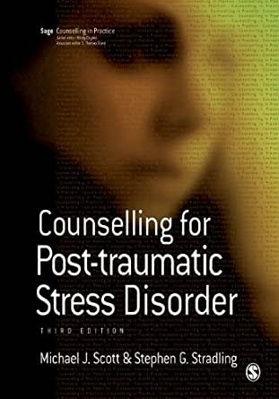 Post traumatic stress disorder essay introduction