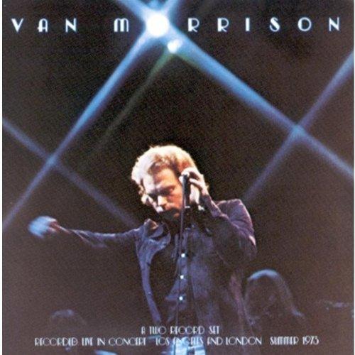 Van Morrison - Bring It on Home to Me Lyrics - Lyrics2You