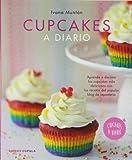 Cupcakes A Diario (Cocina)