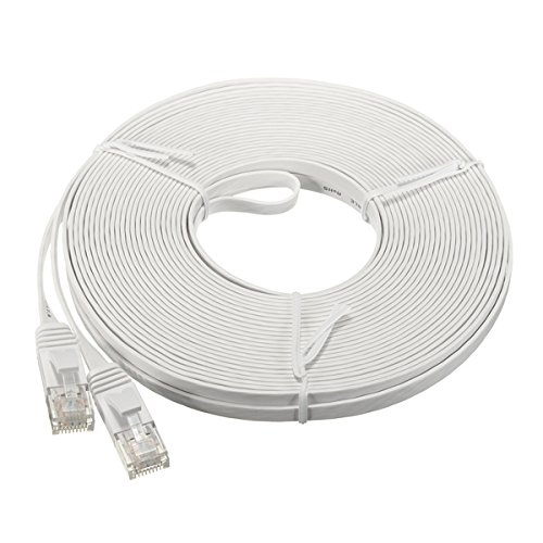15m-cat6-rj45-10gbps-ethernet-network-lan-cavo-flat-utp-patch-router-cavo