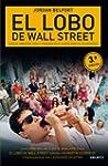 El lobo de Wall Street: Codicia, ambi...