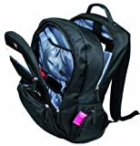 Port Designs Aspen 18.4 Inch Laptop Backpack
