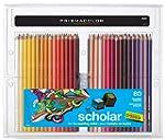 PRISMACOLOR Scholar Pencil, Art Penci...