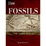 Fossils: The History of Life ~ Richard Fortey