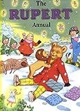 Rupert Annual 2003 (Annuals)