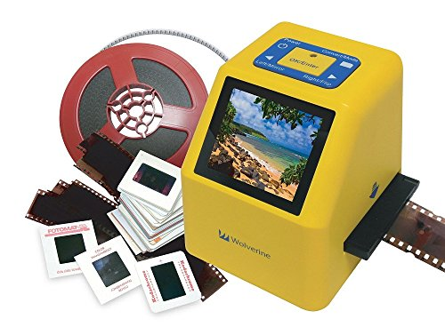Wolverine-F2D-Super-20MP-4-In-1-Film-to-Digital-Converter