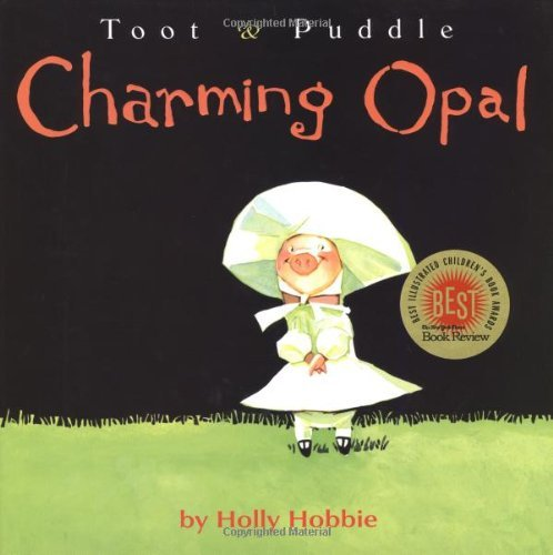 charming-opal-by-holly-hobbie-2003-09-01