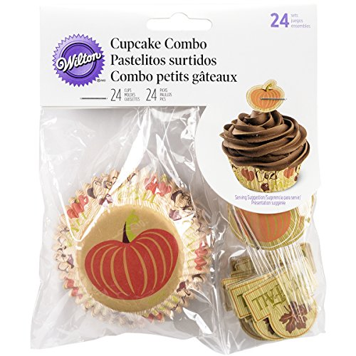 wilton-cozy-fall-cupcake-baking-cups-with-picks-set
