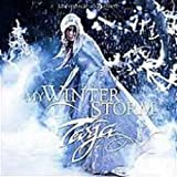 My Winter Storm Tarja