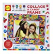 ALEX� Toys - Craft Collage A Candy Frame -Dylan's Candy Bar 755D