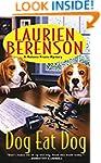 Dog Eat Dog (A Melanie Travis Mystery...