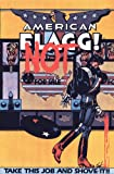 American Flagg! Volume 2 (1582404194) by Howard Chaykin
