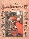 1897 Sears Roebuck Catlg