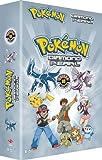 echange, troc Pokémon - Diamond and Pearl (Saison 10) - Intégrale