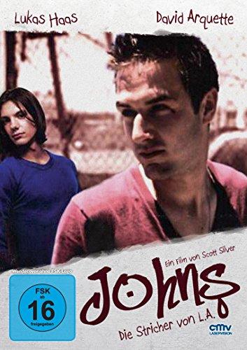Johns - Die Stricher von L.A
