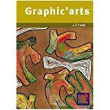 Graphic'arts 4 � 6 anspar Ga�tan Duprey