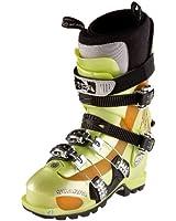 SCARPA Men's Spirit 4 Alpine Boot