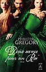 Deux soeurs pour un roi par Gregory