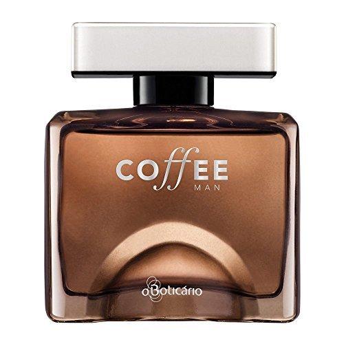 o-boticario-coffee-man-deodorant-cologne-100ml-by-boticario