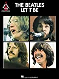 The Beatles - Let It Be (0634029452) by Beatles, The