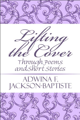 Lifting the Cover: Through Poems and Short Stories