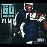 P.I.M.P. (Snoop Dogg Remix (Explicit)) [feat. Snoop Dogg] [Explicit]