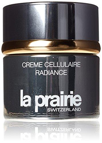 La Prairie 16954 Crema Antirughe