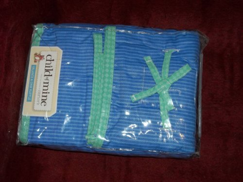 jc-penney-lined-pieced-valance-cache-by-child-of-mine