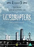 The Interrupters [DVD]