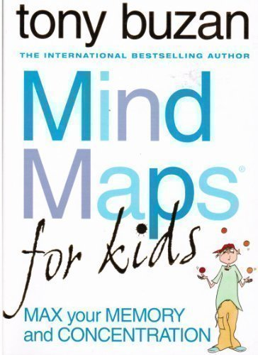 mind-maps-for-kids-max-your-memory-and-concentration