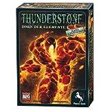 """Pegasus Spiele 51031G - Thunderstone: Zorn der Elementevon """"Pegasus Spiele"""""""