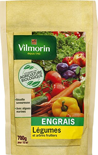 vilmorin-6467050-engrais-legumes-et-arbres-fruitiers-bio-doypack-de-700-g