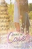 Just in Case (Alabama Secrets Series Book 1)