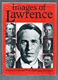 img - for Images of Lawrence book / textbook / text book
