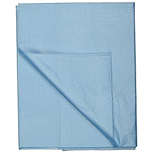 Baby Bed Protector Sheet Online India