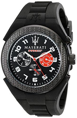 maserati-r8851115006-montre-homme