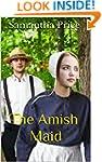 The Amish Maid (Amish Romance) (Amish...