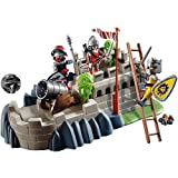 PLAYMOBIL® 5863 - Knights Action Set