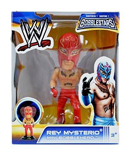 wwe-35-bobble-head-figures-rey-mysterio