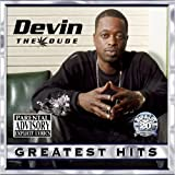 Devin the Dude Greatest Hits [Us Import]