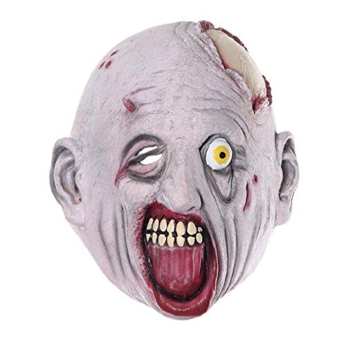 fami-halloween-party-cosplay-coiffe-terror-mask-sick-freak-head