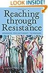 Reaching Through Resistance: Advanced...