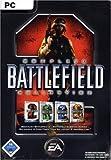 Battlefield 2 Complete