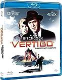 Vértigo (De Entre Los Muertos) (Incluye Postal) [Blu-ray]
